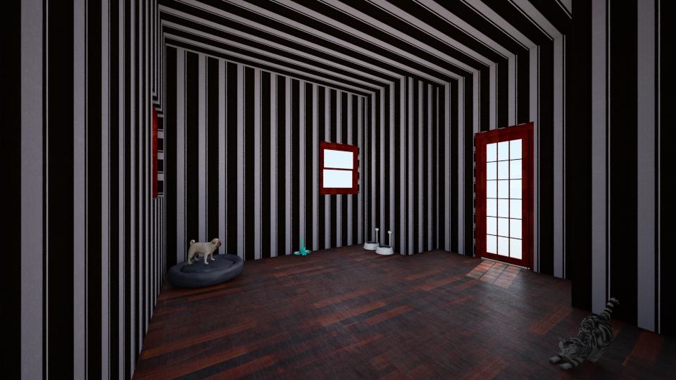 Roomstyler 3d Roomplanner