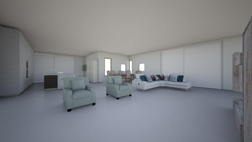 rachel room1 - by roomplanner18
