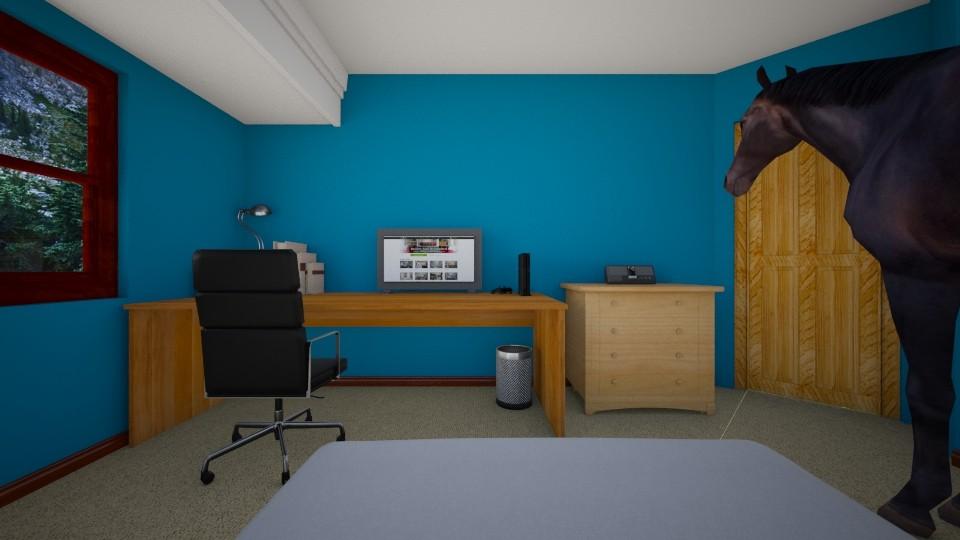 Roomstyler for Gratis tekenprogramma interieur
