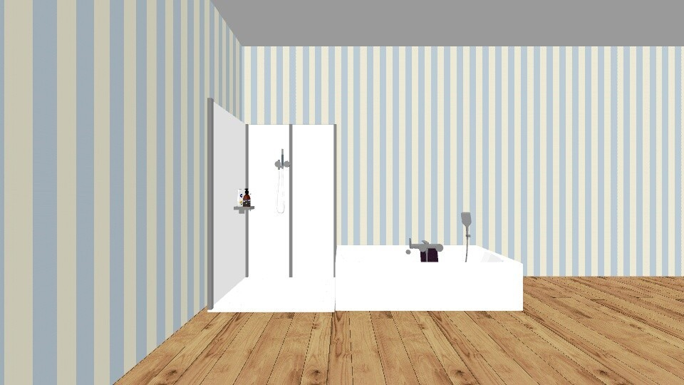 boy room - by eariasc494
