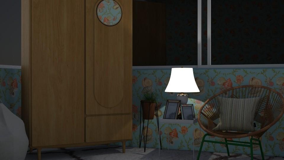 room3534 - by emmaald