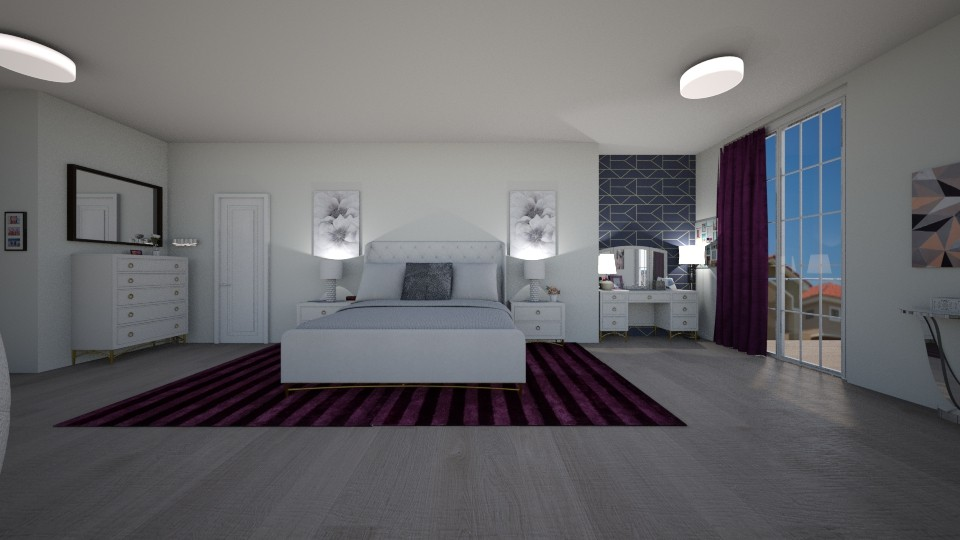 room4 - by paulina perez_572