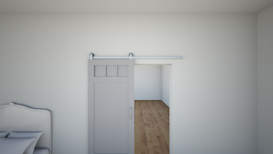 remodel - by 28mmadsen