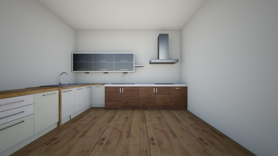 The bests rooms - Modern - Bedroom - by mar6400