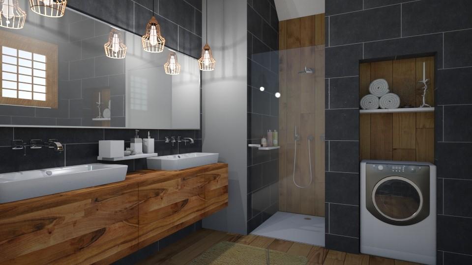 Kelly - by bsk Interiordesign