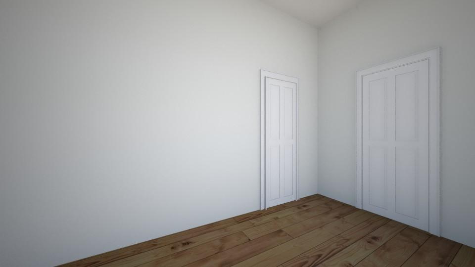 123456 - Living room - by korol1310