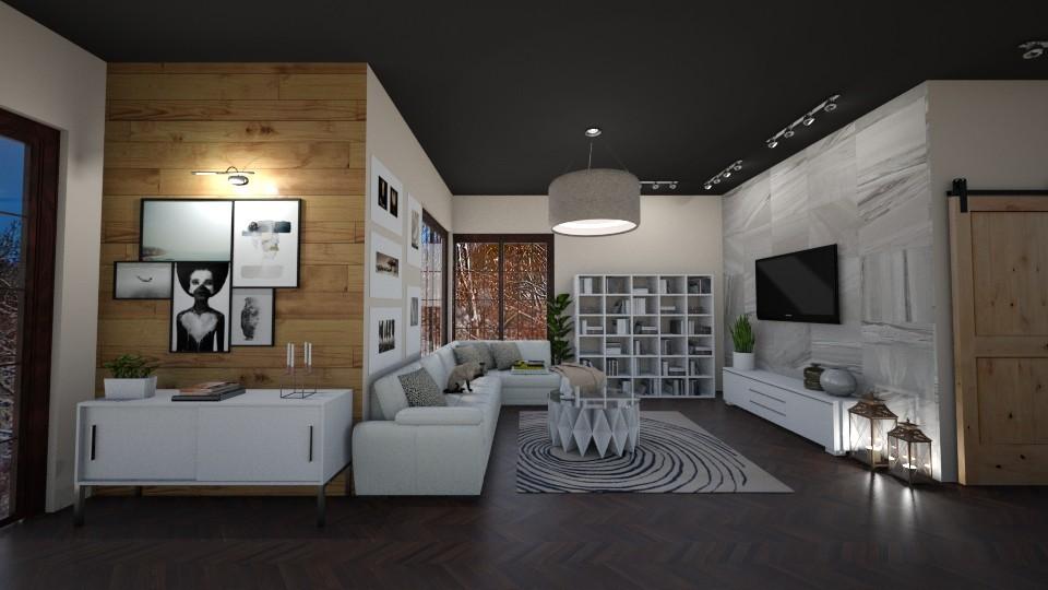 hygge - by bsk Interiordesign