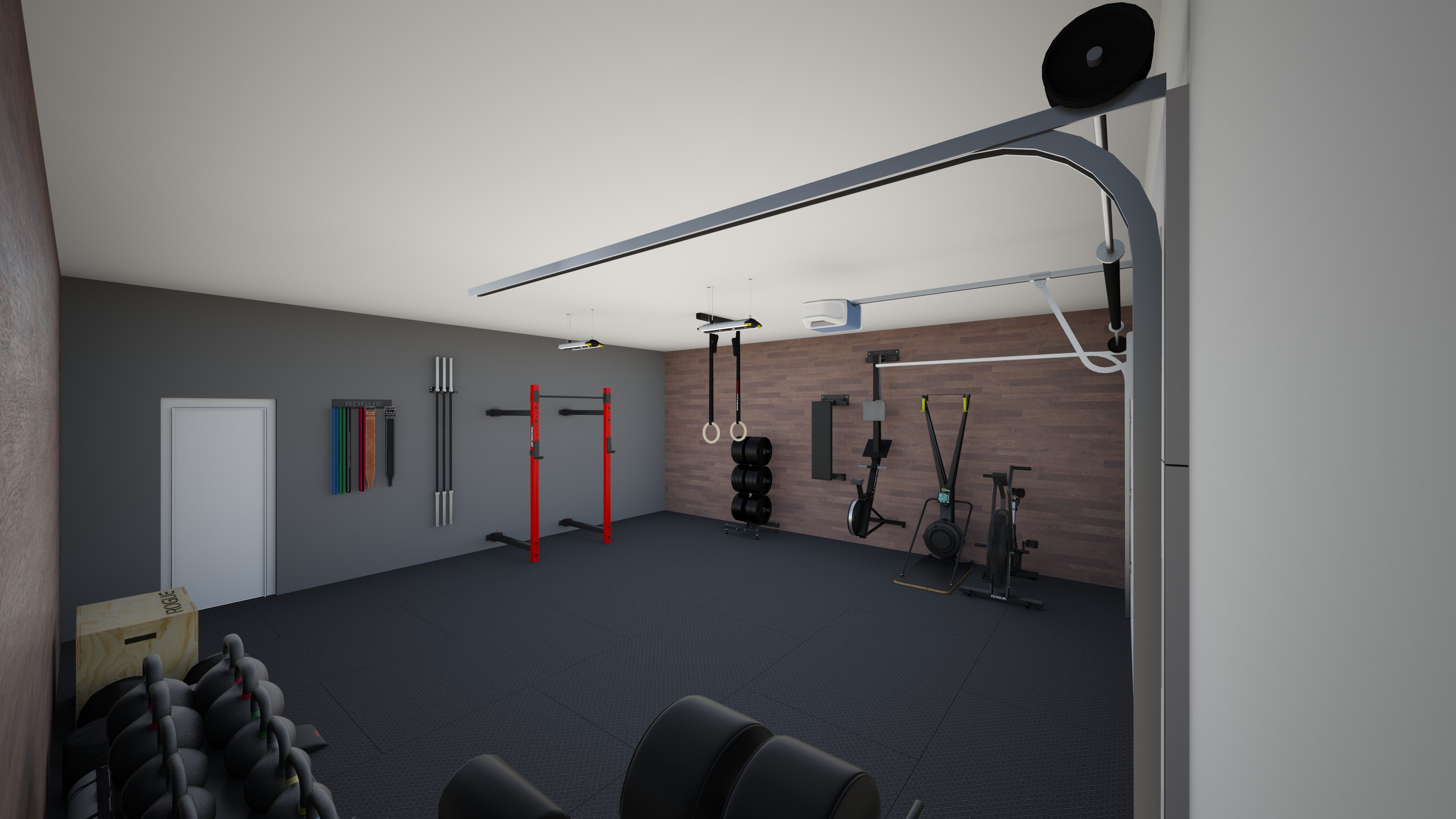 Best gym equipments fully reviewed salud gym equipment names