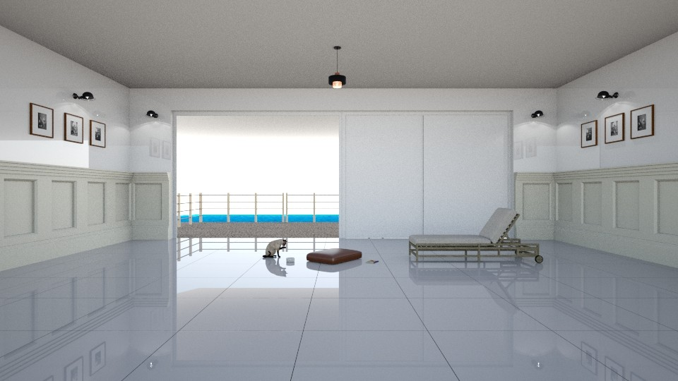 Dream room 2 - by popovicso
