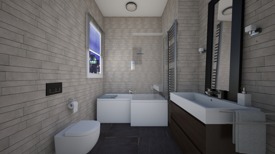 Http Www Virtualbathrooms Com Virtual Bathroom Designer