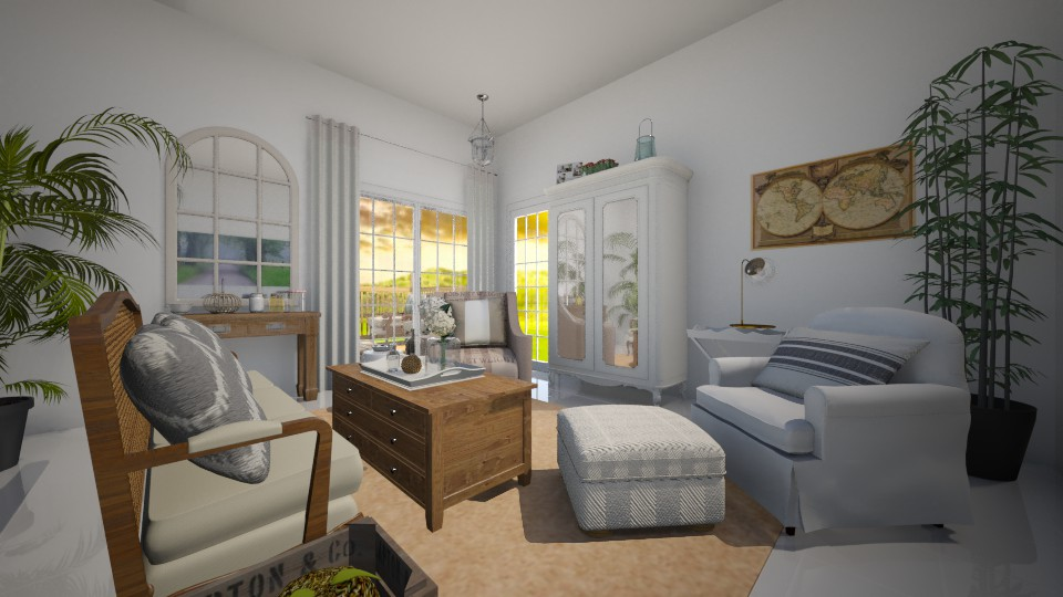 Roomstyler 3d Roomplanner