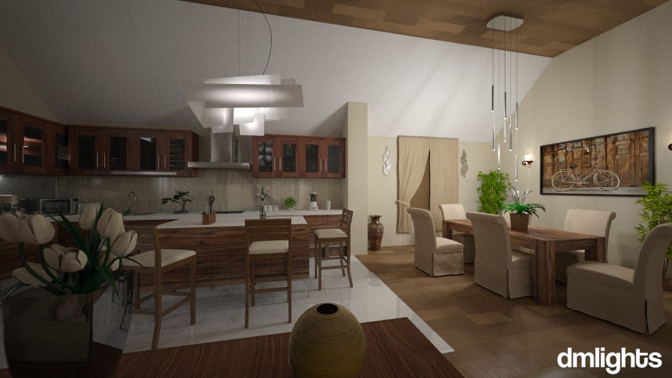 Lucretiac on roomstyler for Roomstyler kitchen
