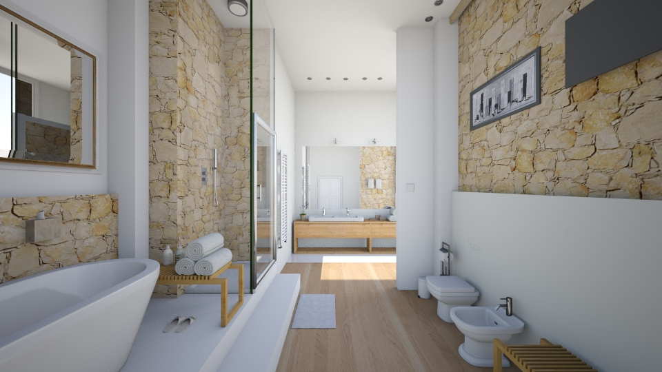 urban bathroom remix virtual bathrooms - Virtual Bathroom Design