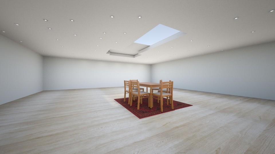 my skylight part3 - Classic - by Elios1