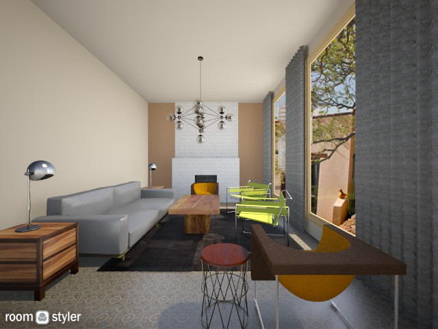 PROJECT1222014D - by Raymond Hill_Crate and Barrel_SFCA
