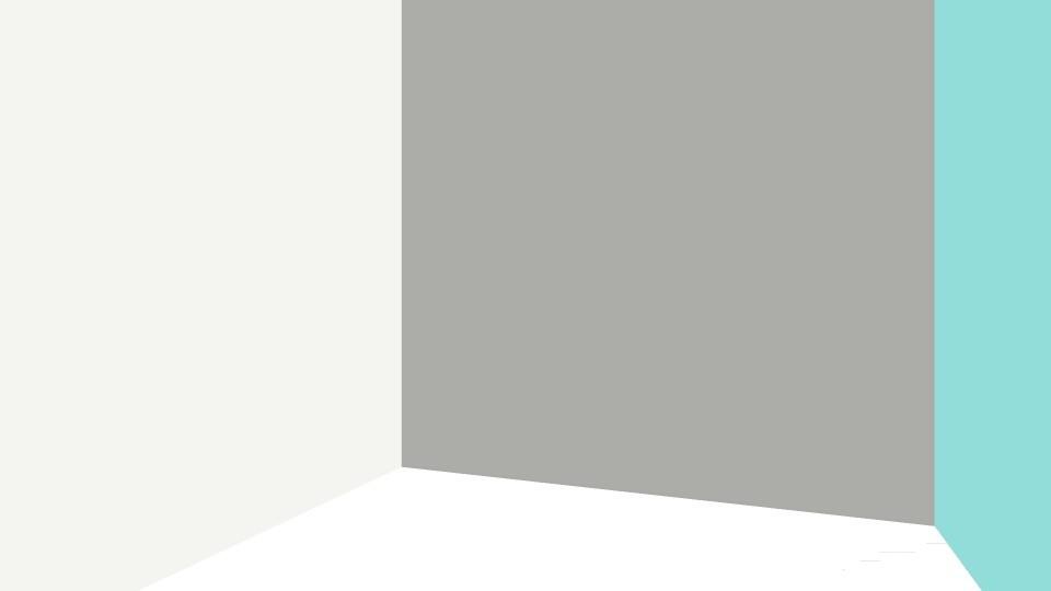 cordashias by e moni - Living room - by mearll