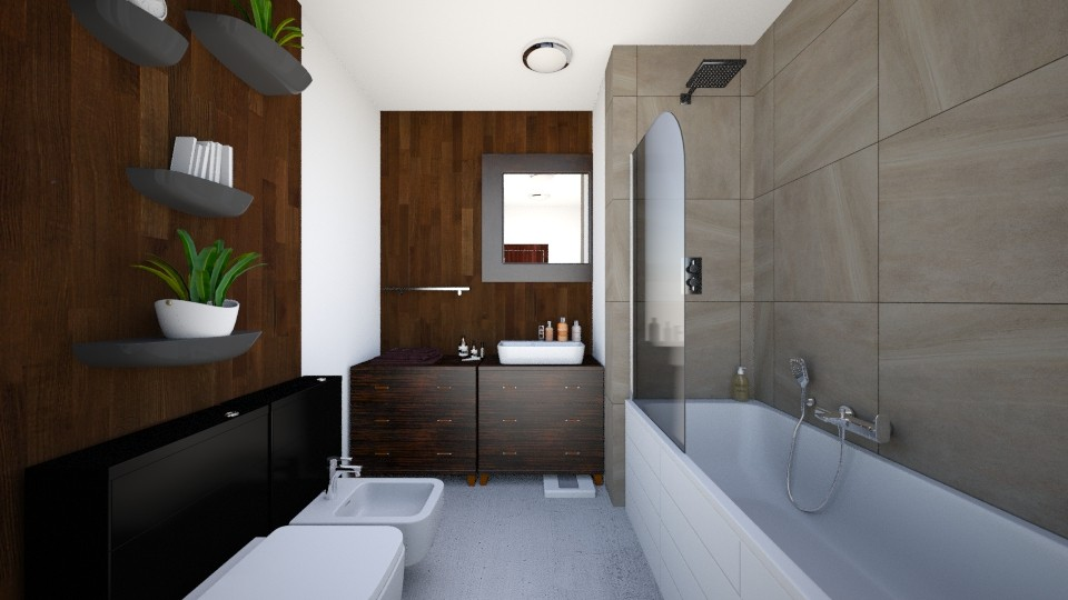 bath12 - by cyprianziolkowski