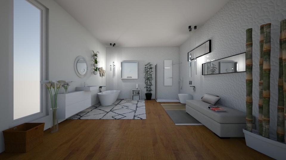 Bath11 - by graziapiana123