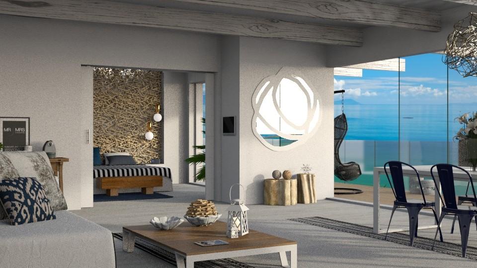 Ibiza Boho Suites - by meggle