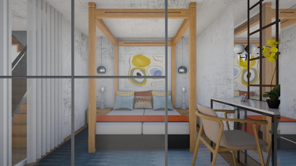 Https Roomstyler Com Rooms
