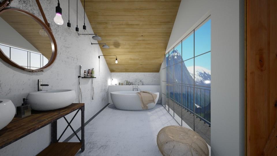 skandinav - by bsk Interiordesign