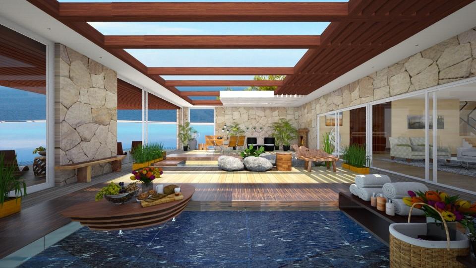 Bali Villa_Updated - by ayudewi