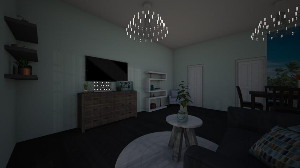 home sweet home - Modern - Office - by joja12345678910