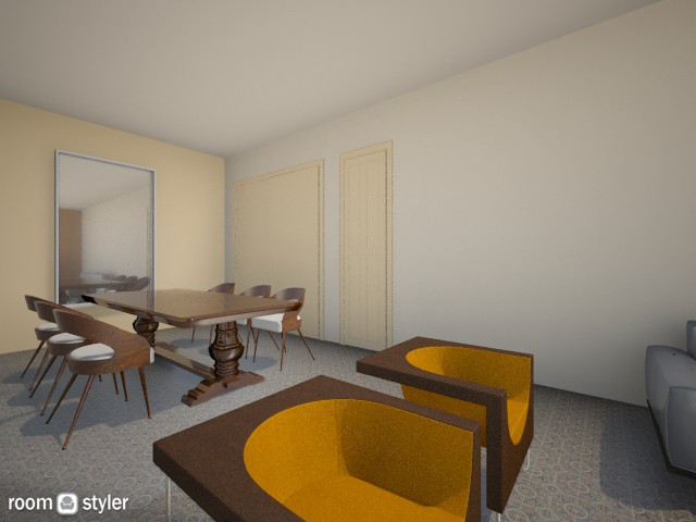 PROJECT1222014B - by Raymond Hill_Crate and Barrel_SFCA