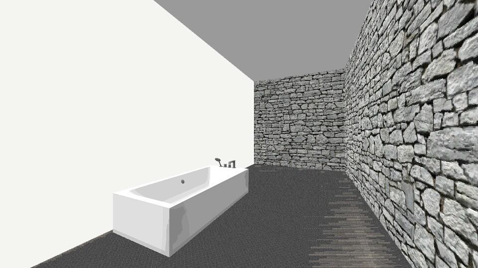 home 2_0 - Living room - by kyanavdp