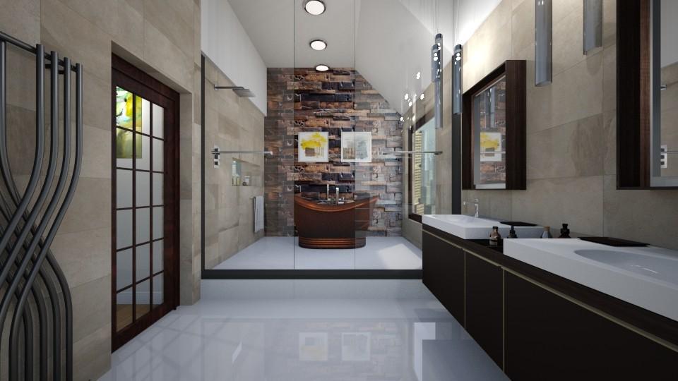 Frenadetta - by bsk Interiordesign