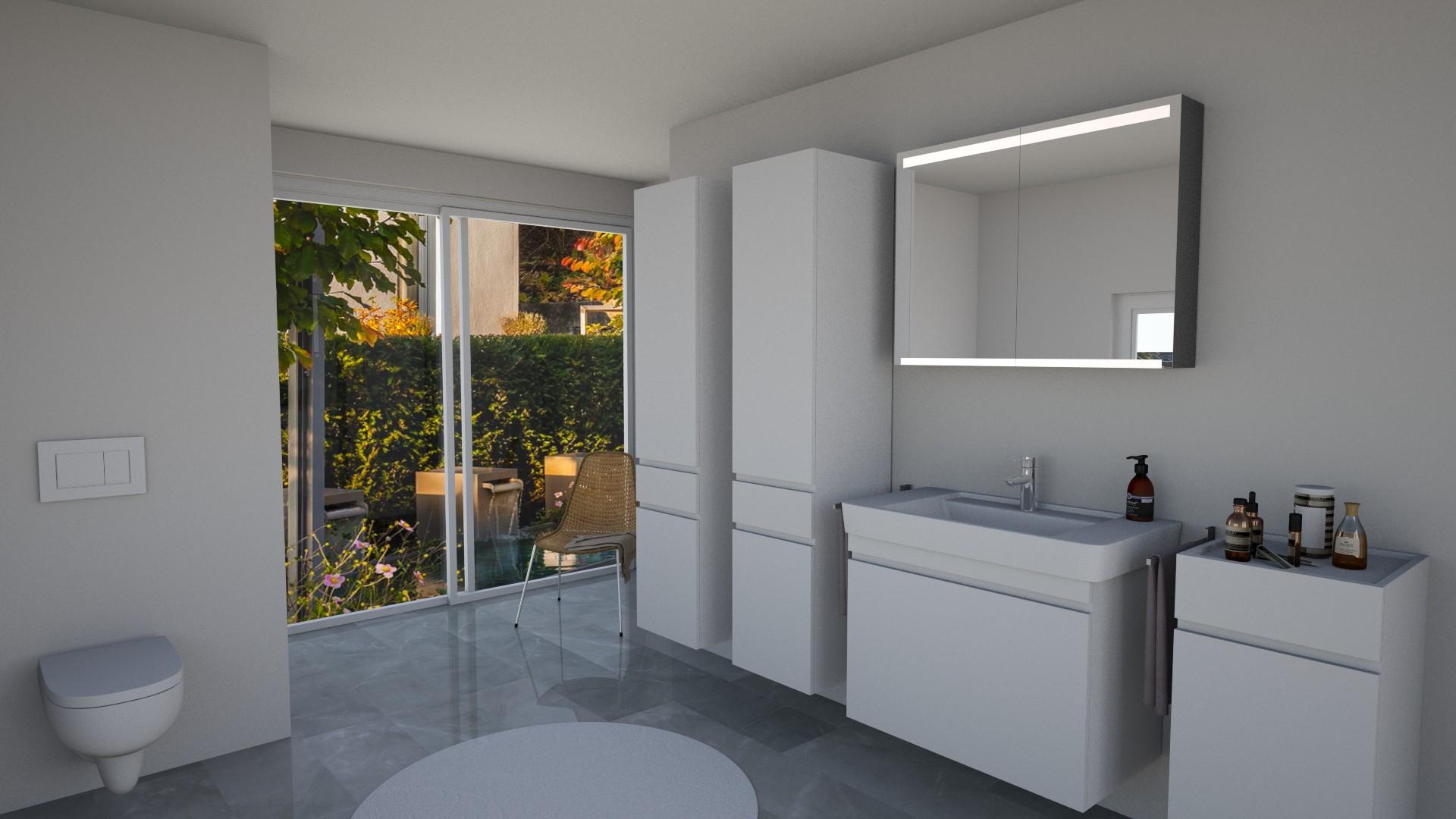 3d room geberit renova plan. Black Bedroom Furniture Sets. Home Design Ideas