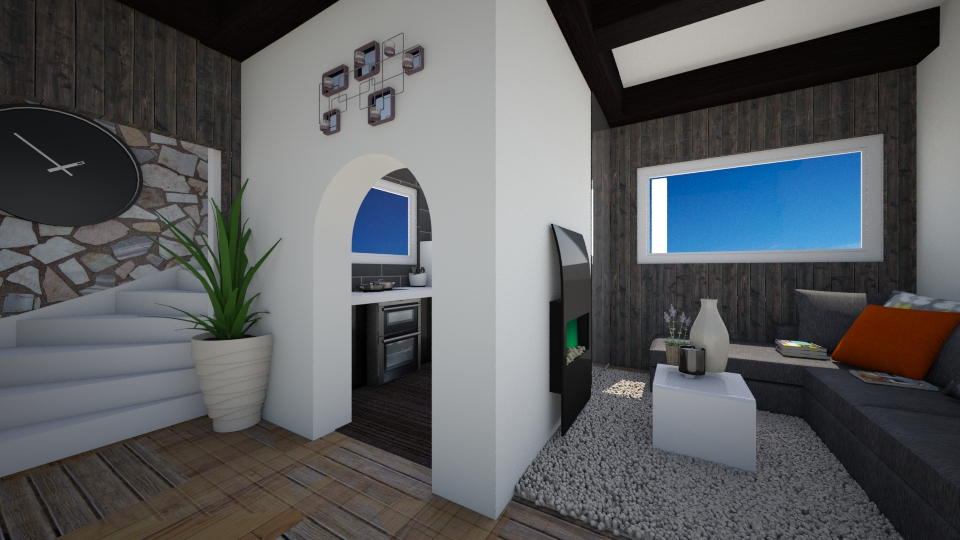 Living room living room by alissiaxxx for Roomstyler kitchen