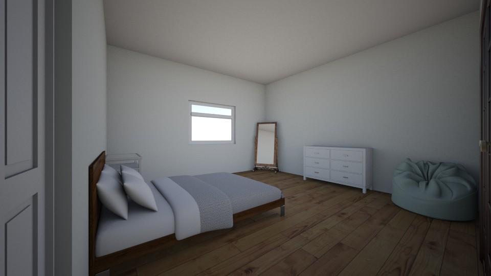 my room  - by denisemtz_36