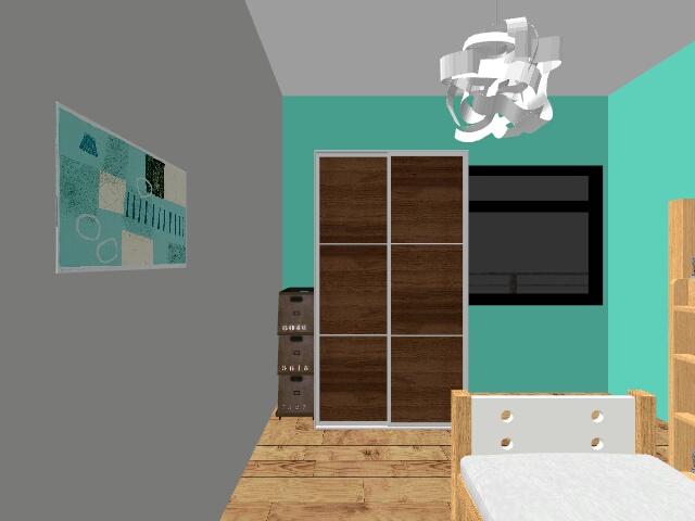 Remodeling my kitchen - Modern - Kitchen - by miamorsh