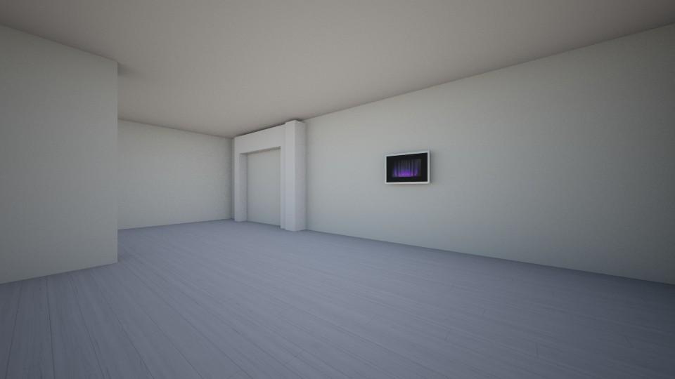 house - by paulina perez_572
