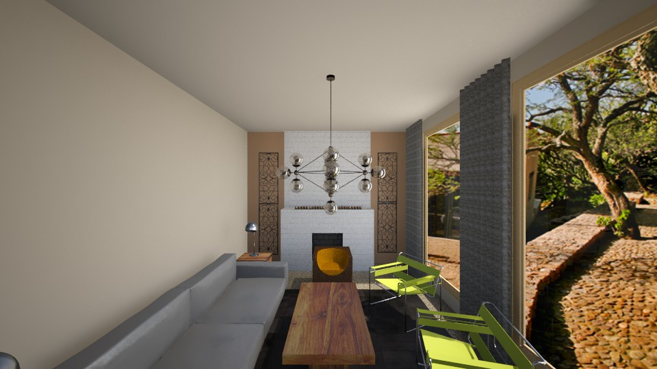 PROJECT1222014F - by Raymond Hill_Crate and Barrel_SFCA