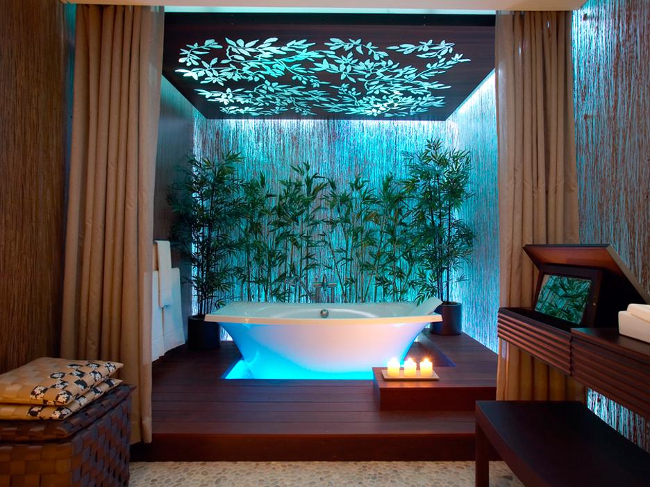 awesome bathtubs bathtub ideas apartment bathroom decorating