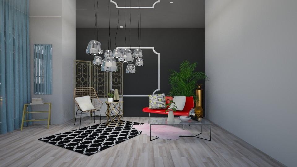 flooring - by mollysamuel