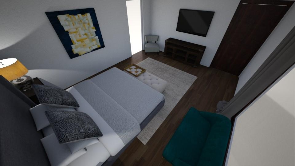 obd bed1f456 - by wbm
