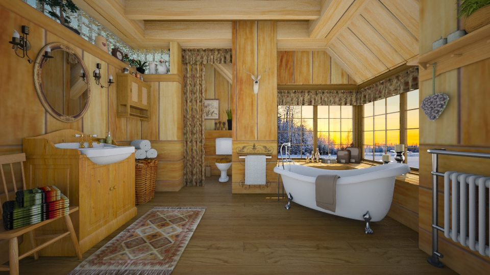 Nufra on roomstyler for Floorplanner for restaurants