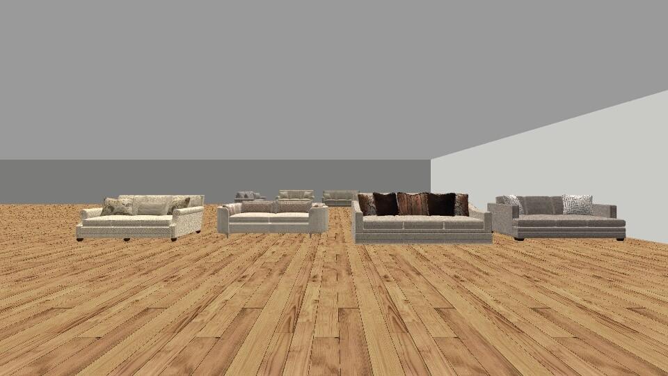 Design home - by Christiana Palazi