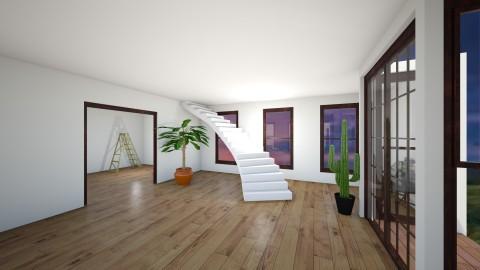 Home - by theresarosebaldwin