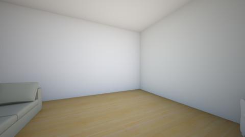 jjjj - Modern - Living room - by greatthingshappenallthetime