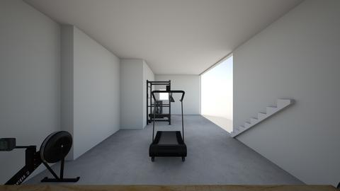 basement - by rogue_5831d756ec9cd09390eff3b1834c1