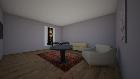 my amazing living room - Living room - by kaylag