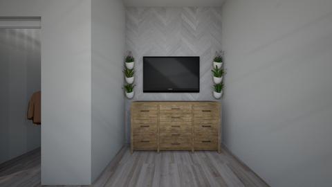 dnqwp eqef - Bedroom - by devyn2024