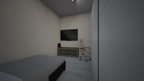 vuleee123 - Bedroom - by vule0089