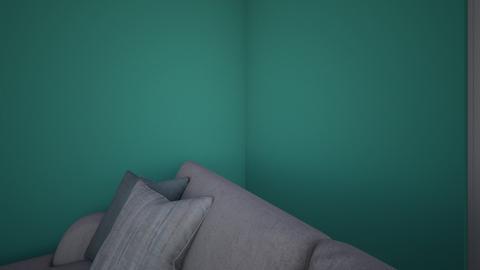 my house 2019 - Modern - by frxyacurrix