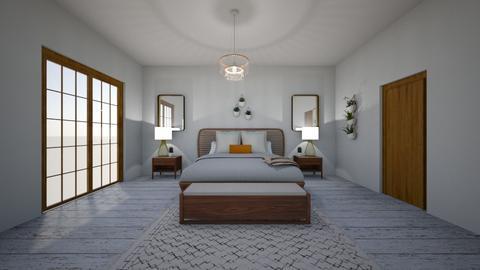 Bedroom - Bedroom - by aviciedo
