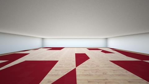fvvfv - Living room - by im a boss1111
